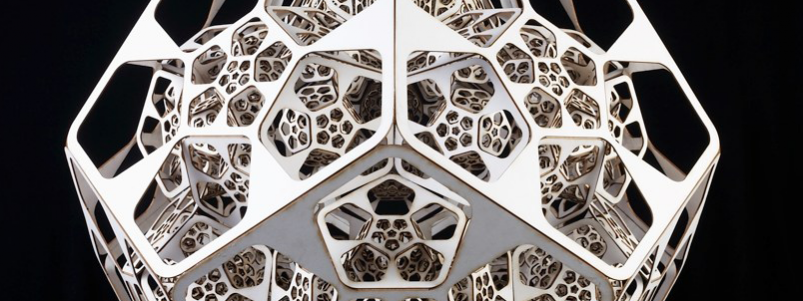 foldable-fractal